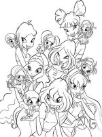 winx-club-coloring-pages-31