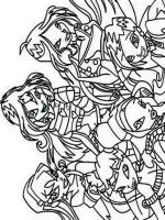 winx-club-coloring-pages-4