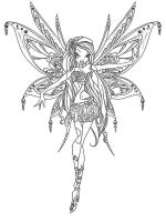 winx-club-coloring-pages-6