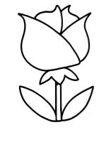 3Year-Old-coloring-pages-1