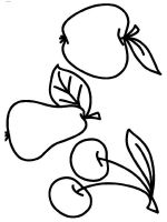3Year-Old-coloring-pages-19