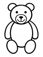 3Year-Old-coloring-pages-4