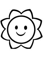 3Year-Old-coloring-pages-6