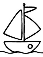 3Year-Old-coloring-pages-7