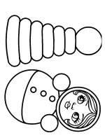 4Year-Old-coloring-pages-1