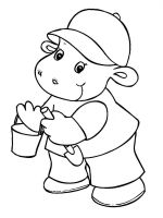 4Year-Old-coloring-pages-11