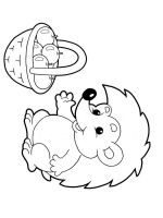 4Year-Old-coloring-pages-12