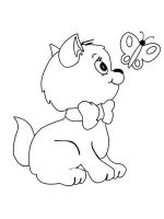 4Year-Old-coloring-pages-15