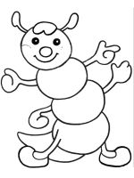 4Year-Old-coloring-pages-16