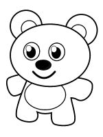 4Year-Old-coloring-pages-18
