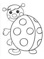 4Year-Old-coloring-pages-19