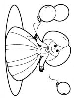 4Year-Old-coloring-pages-24