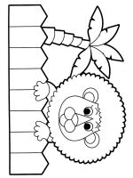 4Year-Old-coloring-pages-3