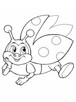 4Year-Old-coloring-pages-5