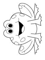 4Year-Old-coloring-pages-7