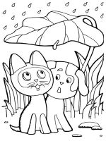5Year-Old-coloring-pages-11