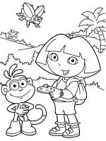 5Year-Old-coloring-pages-12