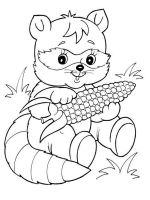 5Year-Old-coloring-pages-15