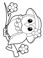 5Year-Old-coloring-pages-17