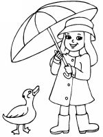 5Year-Old-coloring-pages-18