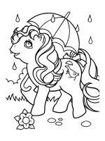 5Year-Old-coloring-pages-19