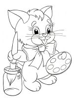 5Year-Old-coloring-pages-2