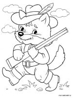 5Year-Old-coloring-pages-20
