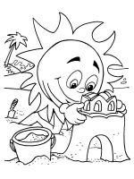 5Year-Old-coloring-pages-23