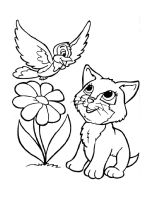 5Year-Old-coloring-pages-24