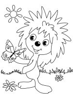 5Year-Old-coloring-pages-4