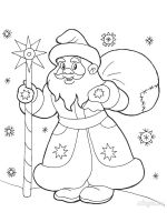 5Year-Old-coloring-pages-5