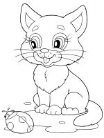5Year-Old-coloring-pages-7