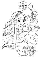 5Year-Old-coloring-pages-9