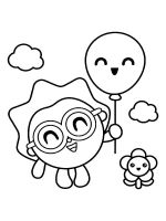 6Year-Old-coloring-pages-11