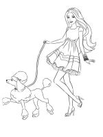 6Year-Old-coloring-pages-13