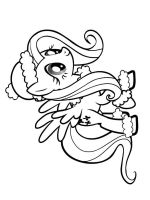 6Year-Old-coloring-pages-2