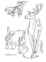 6Year-Old-coloring-pages-26