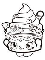 6Year-Old-coloring-pages-33