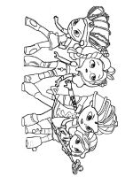 6Year-Old-coloring-pages-41