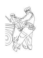 Bandit-coloring-pages-1