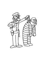 Bandit-coloring-pages-11