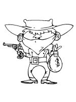 Bandit-coloring-pages-17