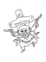 Bandit-coloring-pages-2