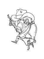 Bandit-coloring-pages-5