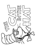 Cat-in-the-Hat-coloring-pages-1