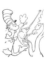 Cat-in-the-Hat-coloring-pages-10
