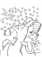 Cat-in-the-Hat-coloring-pages-12