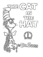 Cat-in-the-Hat-coloring-pages-13