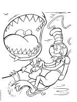 Cat-in-the-Hat-coloring-pages-4