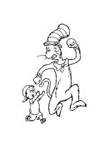 Cat-in-the-Hat-coloring-pages-6